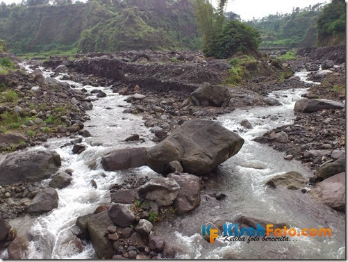 Dam Kali Apu Boyolali_01