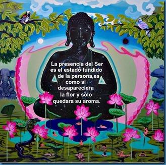 buddha..