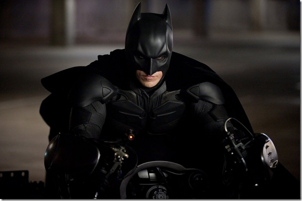 The Dark Knight Rises (5)