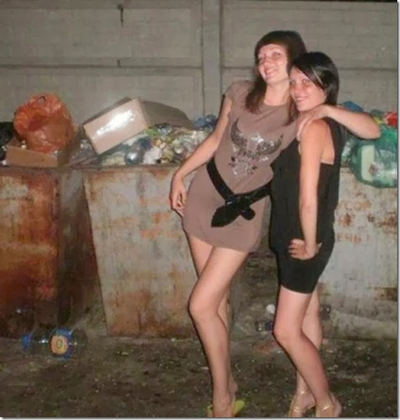 crazy-russian-people-049