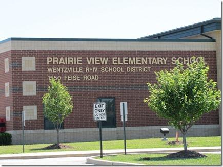 Prairie View Elenentayryschool07-02-10