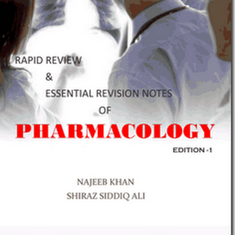 mnemonics in exam revision Pharmafactz is the leading online pharmacology site to help you pass your pharmacy exam whether you're preparing for a pharmacology test, a clinical pharmacy exam.