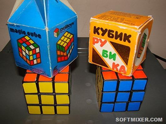 rubik-1s