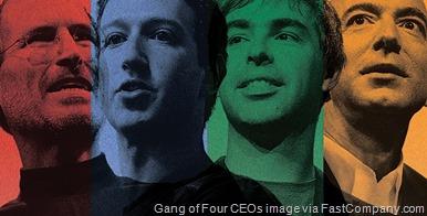 jobs-zuckerberg-page-bezos