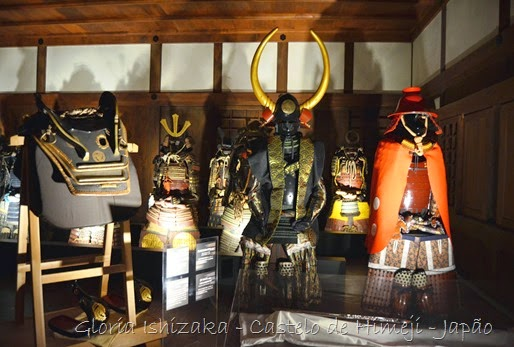 Glória Ishizaka - Castelo de Himeji - JP-2014 - 57