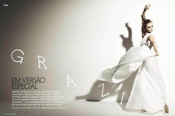 lola-magazine-outubro-assine