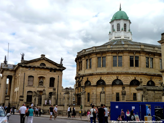 teatro-sheldonian-oxford.JPG