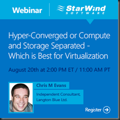 300_300_Hyper-Converged or Compute
