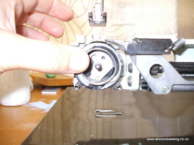 Husqvarna 2000 service and repair - Husqvarna%252520Viking-7.JPG