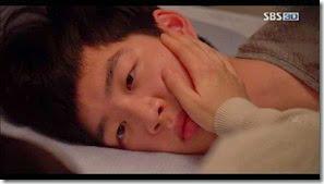 Kang.Goo's.Story.E2.mkv_002559605_thumb[1]