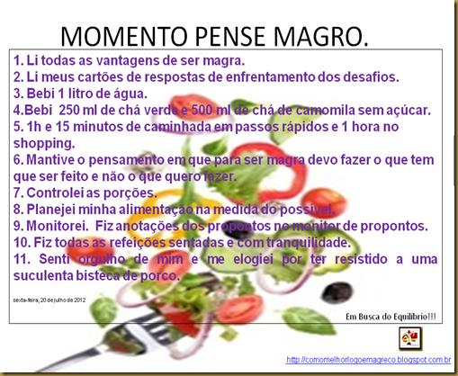 momentopensemagro20.07.sexta