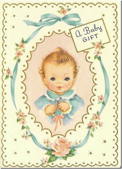 recien nacidos vintage (1)
