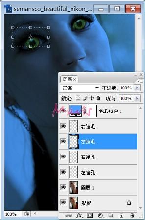 2010-01-25_221710.jpg