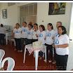 Encontro das Familias -111-2012.jpg