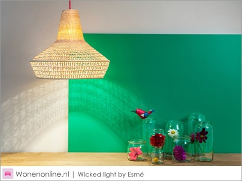 wicked-light-by-esme