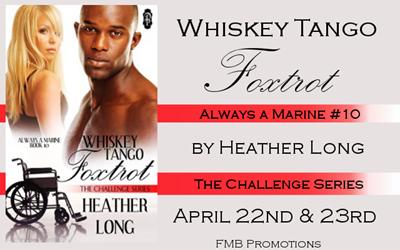 Whiskey Tango Foxtrot Banner