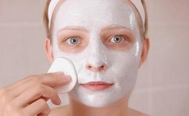 como eliminar el acne de forma natural2