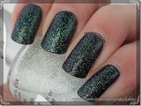 My-Favorite-Nail-Polish-3