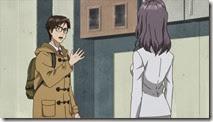 Kiseijuu - 04 -10