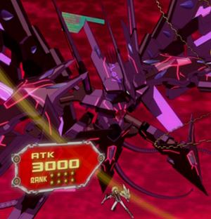 459px-Number107GalaxyEyesTachyonDragon-JP-Anime-ZX-NC