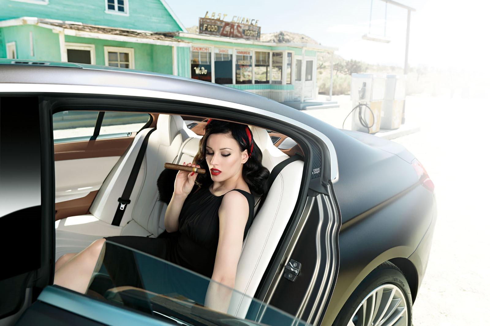 BMW-6-Series-Gran-Coupe-Burlesque-St%25255B32%25255D.jpg