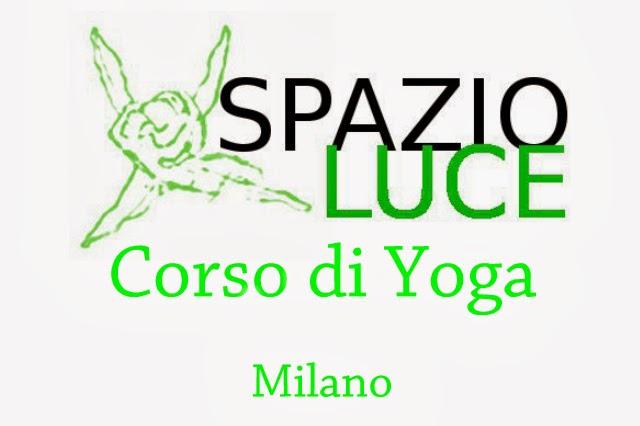 Corso Yoga a Milano