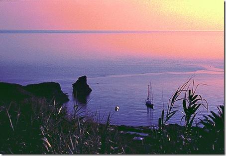 10b_casa-pantelleria