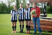 Zwart-Wit open dag 19-4-2014 218.JPG