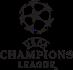 Jadwal Liga Champions Rabu 21 November 2012 Juventus Vs Chelsea