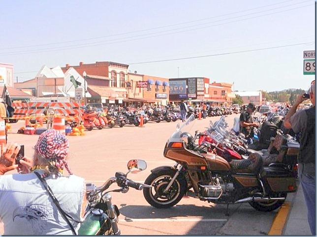 Custer 2012 #2