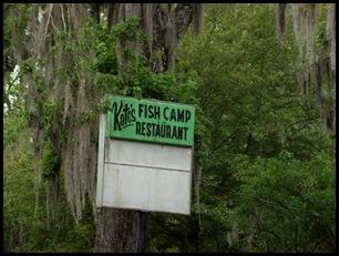 Gainesville to Hawthorn Bike Trail 154