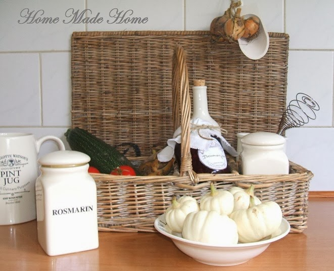 mmhome-made-homeblogspotit41