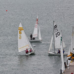 Sailing Mallory Qualifiers 2013_12.JPG