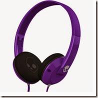 Flipkart: Buy Skullcandy Uprock S5URFW-212 Wired Headphones at Rs. 1169 only