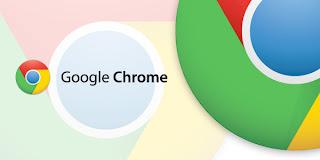Google Chrome 19