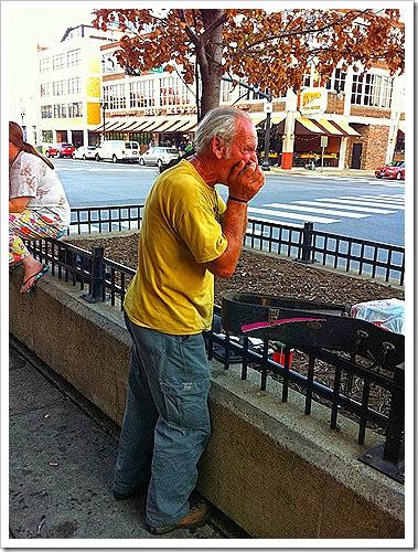 nashville-street-performers-1 (11)