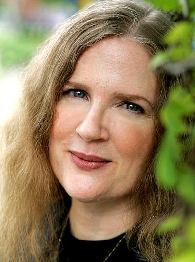 Suzanne Collins ebooklivro.blogspot.com