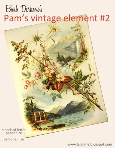 BDERK_Pam-Vintage-2