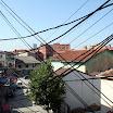 kosovo_prishtina_0016.jpg