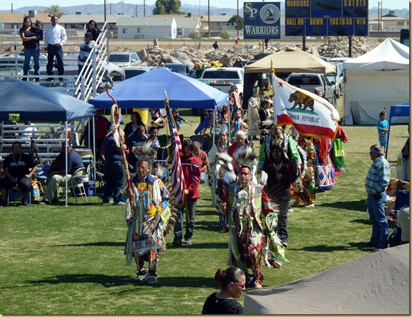 2012-03-04 - CA, Bard - Strong Hearts Native Society Powwow (8)