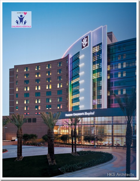 Phoenix-Childrens-Hospital-Arizona7