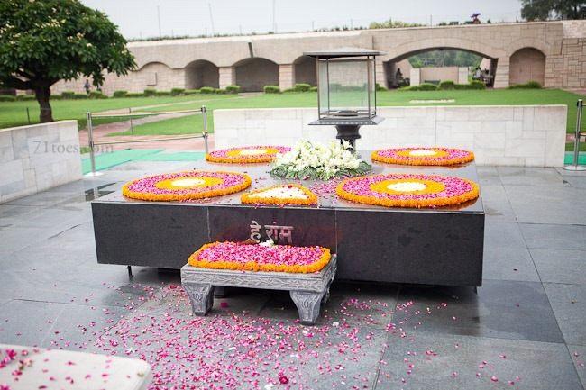 2012-07-30 Delhi 58715