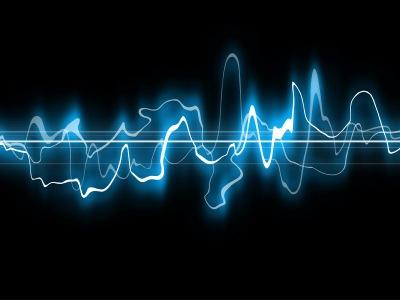 ondas de controle mental - Priscila e Maxwell Palheta