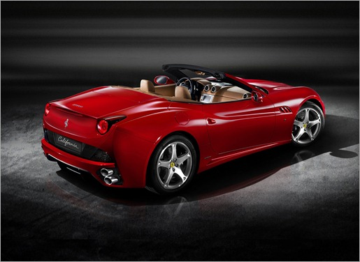 Ferrari-California22