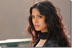 Amrita Rao Latest Unseen Pics, Amrita Rao Cute Photos