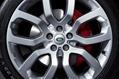 2014-Range-Rover-Sport-12_thumb.jpg?imgmax=800