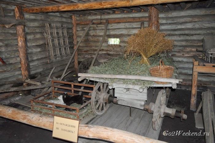 Suzdal_museum_derevianogo_zodchestva_23.jpg