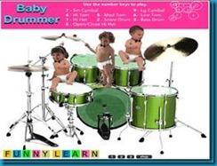 jogos-de-bateria-bebes