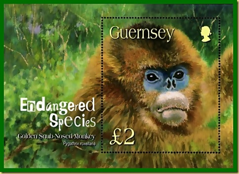guernsey_stamps_2004monkey
