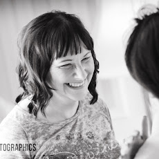 Tylney-Hall-Wedding-Photography-LJPhoto-la-(11).jpg